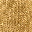 BSC-MRC-1817/X-08/Amarelo Ouro-Amarelo