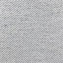 BSC-MI-X/X-5141/Brim Soft Claro-Soft Claro