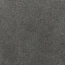 BSC-MRC-106/Lona-X/Cinza Escuro-Cinza Escuro