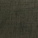 BSC-PMX-D182/Senna-182/Gray-Cinza