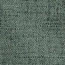 BSC-PMX-D297/Senna-297/Salvia-Verde