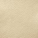 PRM-LN-x/x-149/x-Off White