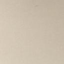 BSC-SYL-X/X-F167/X-Branco Gelo