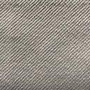 PRM-MRC-031032/X-10742/Concreto Claro-Cinza