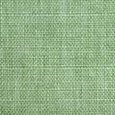BSC-MRC-X/Bay-57/Verde Cítrico-Verde